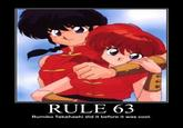 Rule 63