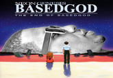 "Lil B ""The Based God"" / Brandon McCartney"