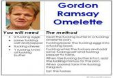 Gordon Ramsay