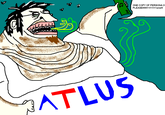 Fatlus