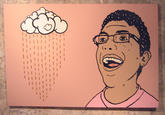 Tay Zonday / Chocolate Rain