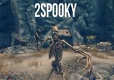 2Spooky