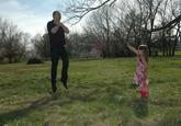 Vadering