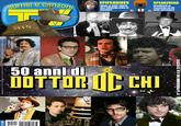 Dottor Chi