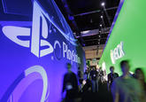 Electronic Entertainment Expo (E3)