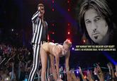 Miley Cyrus Sex Tape Facebook Scams