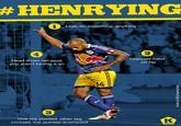 Henrying
