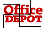 Office Depot DMCA