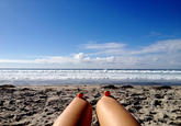 Hot Dog Legs