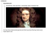 History Fandom