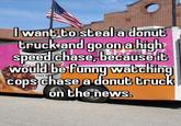 Dunkin' Donuts Customer Rant