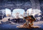 Disney's Frozen Whitewashing Controversy