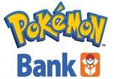Pokebank Delay
