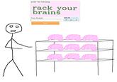 CAPTCHArt