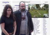 Craigslist Murder Confession