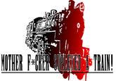 Sabin Train Suplex