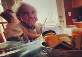 GrandmaBetty33