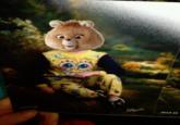Pajama Kid