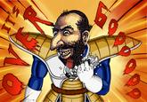 Le Happy Merchant
