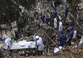 2014 Laos AN-74 Disaster