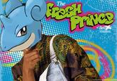 Fresh Prince of Bel-Air Remixes