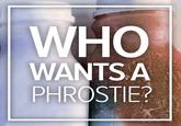 Phrostie