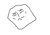 Team Fortress 2 Bread