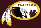 Washington Redskins Name Controversy