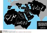 Islamic State in Iraq and Syria (ISIS)