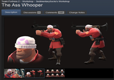 Team Fortress 2