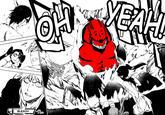 Manga (comics)