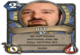 Darksydephil / DSPGaming