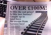 Funny News Headlines