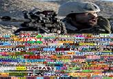 Navy Seal Copypasta