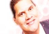 Reggie Fils-Aime
