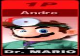 Piccolo Dick