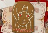 Evil Goddess MOCCOS