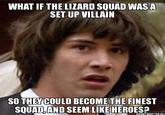Lizard Squad Hacks