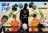 ISIS Crappy Collage Grand Prix