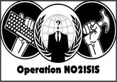 Operation ISIS / #OpISIS