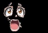 Umi Sonoda Poker Face
