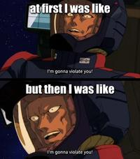 space-first-i-was-like.jpg