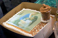 2g1c-cake.jpg
