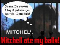 mitchballs1.jpg