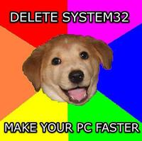 Advice_dog_system_32