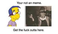 Milhouse_is_not_a_meme_1