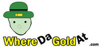 Alabama-leprechaun-logo