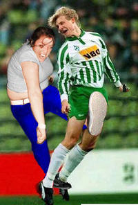Soccerkick1qx