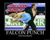 Falcon_punch