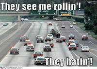 Political-pictures-tank-rollin-hatin-san-diego